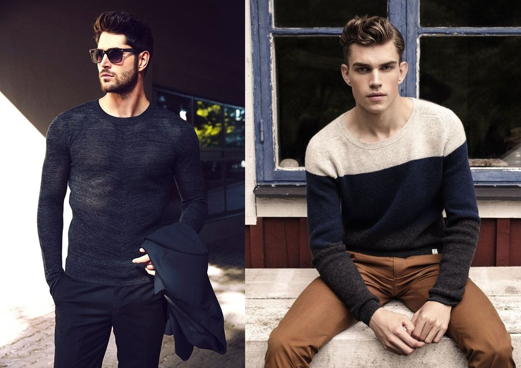 como usar sueter, sueter masculino, pulover men, fashion tips, dicas de moda, alex cursino, moda sem censura, blog de moda, digital influencer, youtuber, menswear, 2