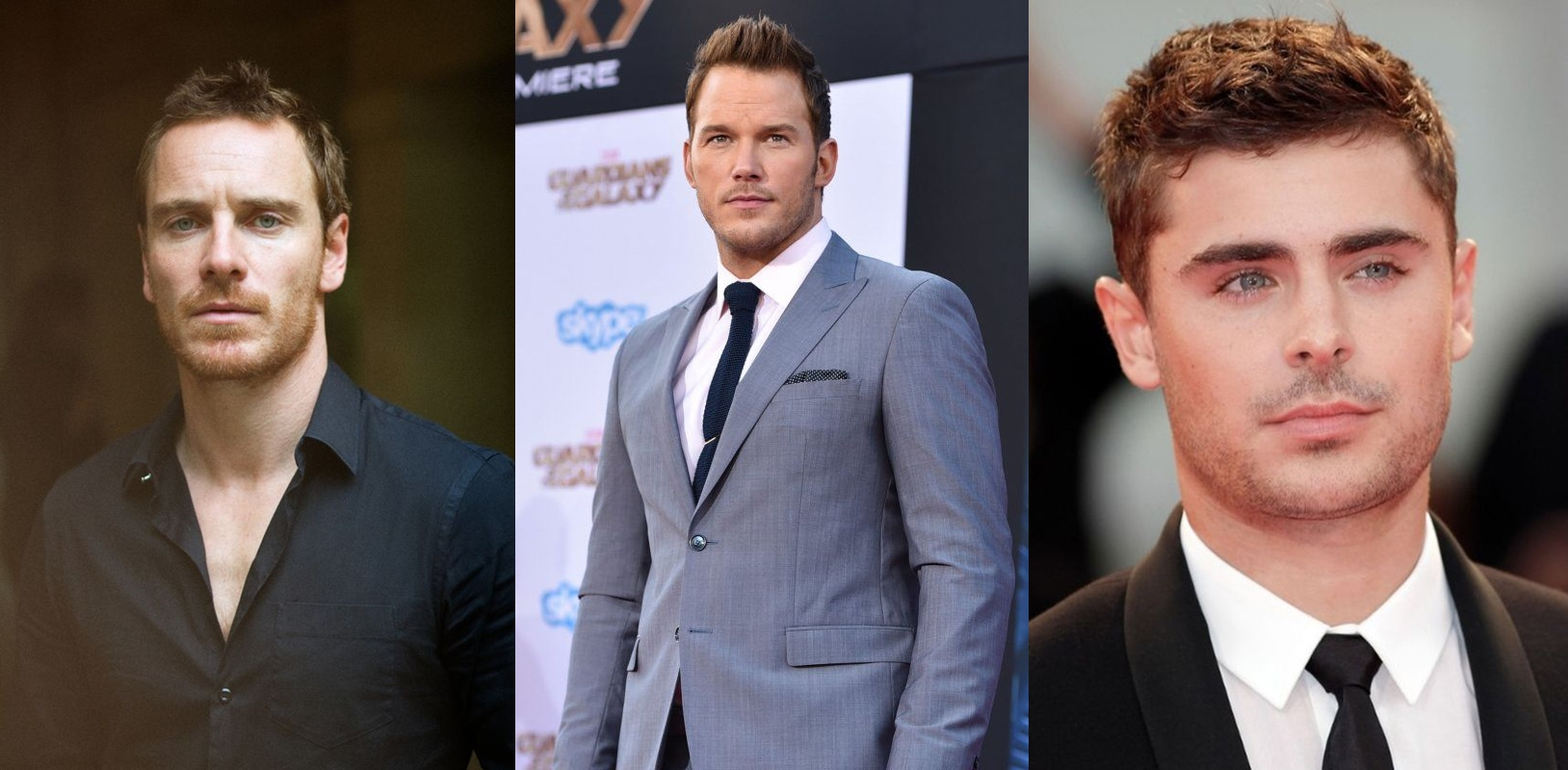 corte masculino, corte para rosto redondo, corte moderno, dicas de corte, como cortar, como pentear, penteado masculino, haircut, hairstyle, hair, hair 2016, cabelo 2016, 2 (3)