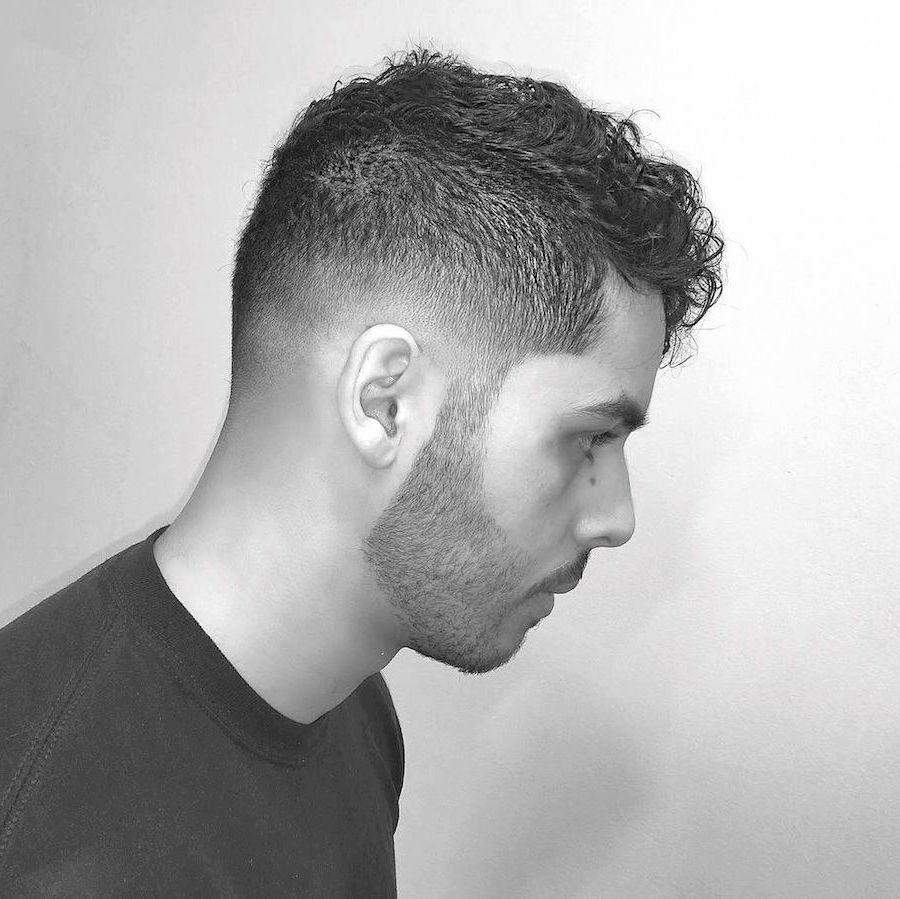 corte masculino, cortes, penteados, penteado masculino, cabelo enrolado, como cortar, curly hair, menstyle, hairstyle, haircut, tutorial, alex cursino, moda sem censura, blog de moda, dicas de moda, beauty tips (1)