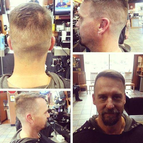 corte masculino, dicas de cortes, esconder entradas do cabelo, dicas para calvos, calvice masculina, como curar calvice, como tratar calvice, alex cursino, moda sem censura, youtuber, fashion blogger, blog (34)