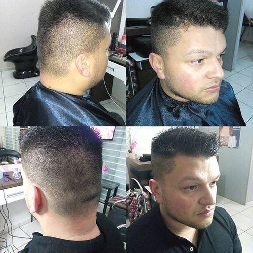 corte masculino, dicas de cortes, esconder entradas do cabelo, dicas para calvos, calvice masculina, como curar calvice, como tratar calvice, alex cursino, moda sem censura, youtuber, fashion blogger, blog (39)