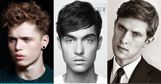cortes masculinos, cortes pra rosto fino, haircut, hairstyle, menswear, moda masculina, moda sem censura, alex cursino, youtuber, como cortar, como pentear, beleza masculina, cabelo masculino, hair, (7)
