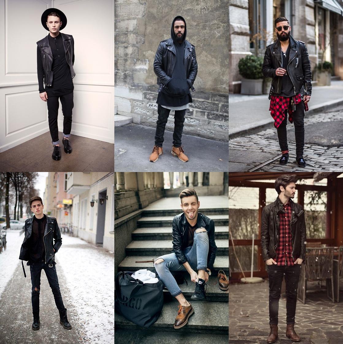 jaqueta masculina, qual jaqueta usar, como usar jaqueta masculina, dicas de moda, moda masculina, alex cursino, moda sem censura, blog de moda masculina, social media, fashion tips, 4