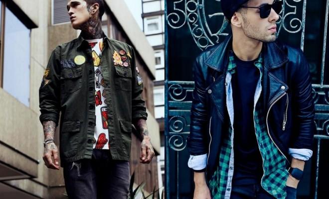 jaqueta masculina, qual jaqueta usar, como usar jaqueta masculina, dicas de moda, moda masculina, alex cursino, moda sem censura, blog de moda masculina, social media, fashion tips, 5