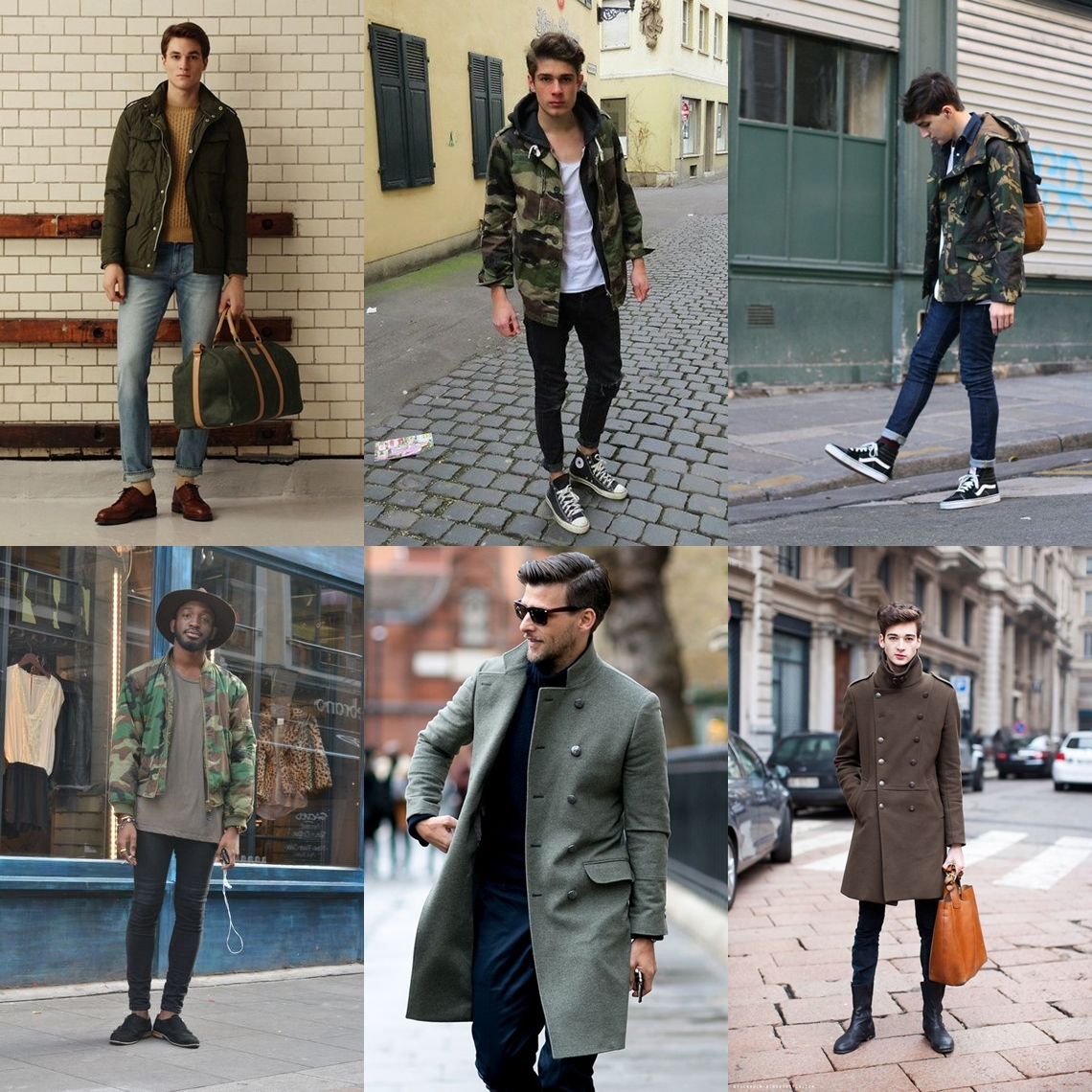 jaqueta masculina, qual jaqueta usar, como usar jaqueta masculina, dicas de moda, moda masculina, alex cursino, moda sem censura, blog de moda masculina, social media, fashion tips,