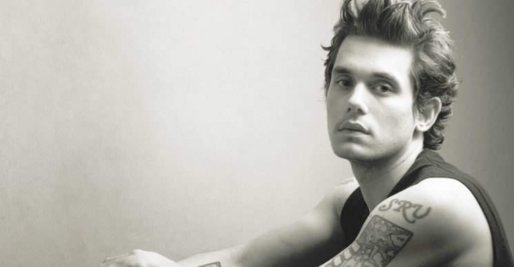 Tutorial: Cabelo do John Mayer