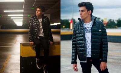 alex cursino, moda sem censura, blogueiro de moda, digital influencer brazil, influencer, melhor conteudo, moda masculina, menswear, style, estilo, fashion, ootd, look do dia,