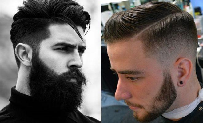cabelo masculino, corte masculino, penteado masculino, haircut, hairstyle, hair, grooming, alex cursino, moda sem censura, produto masculino, dicas de moda, tendencia masculina, como fazer, como pentear,   (1)