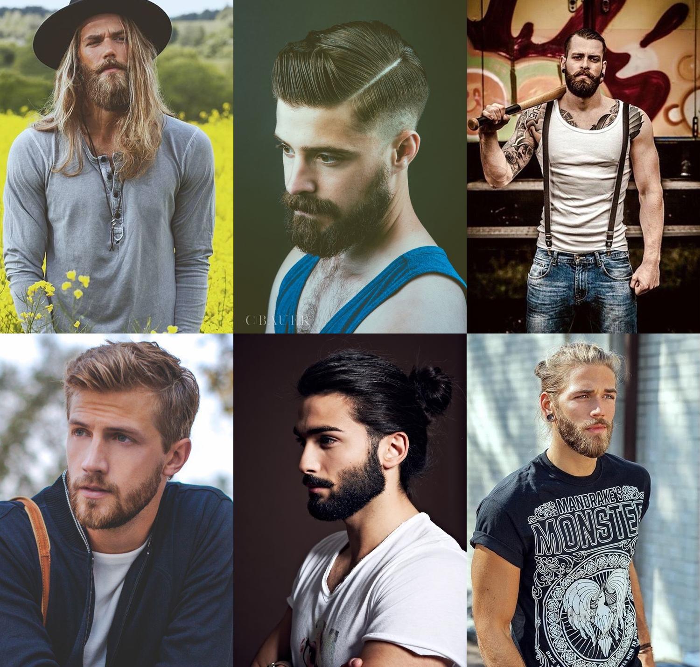 como fazer barba, barba volumosa, como fazer barba crescer, deixar barba crescer, produto, minoxidil, haircut, beard, curly, alex cursino, moda sem censura, dicas de moda, dicas de estilo, 2