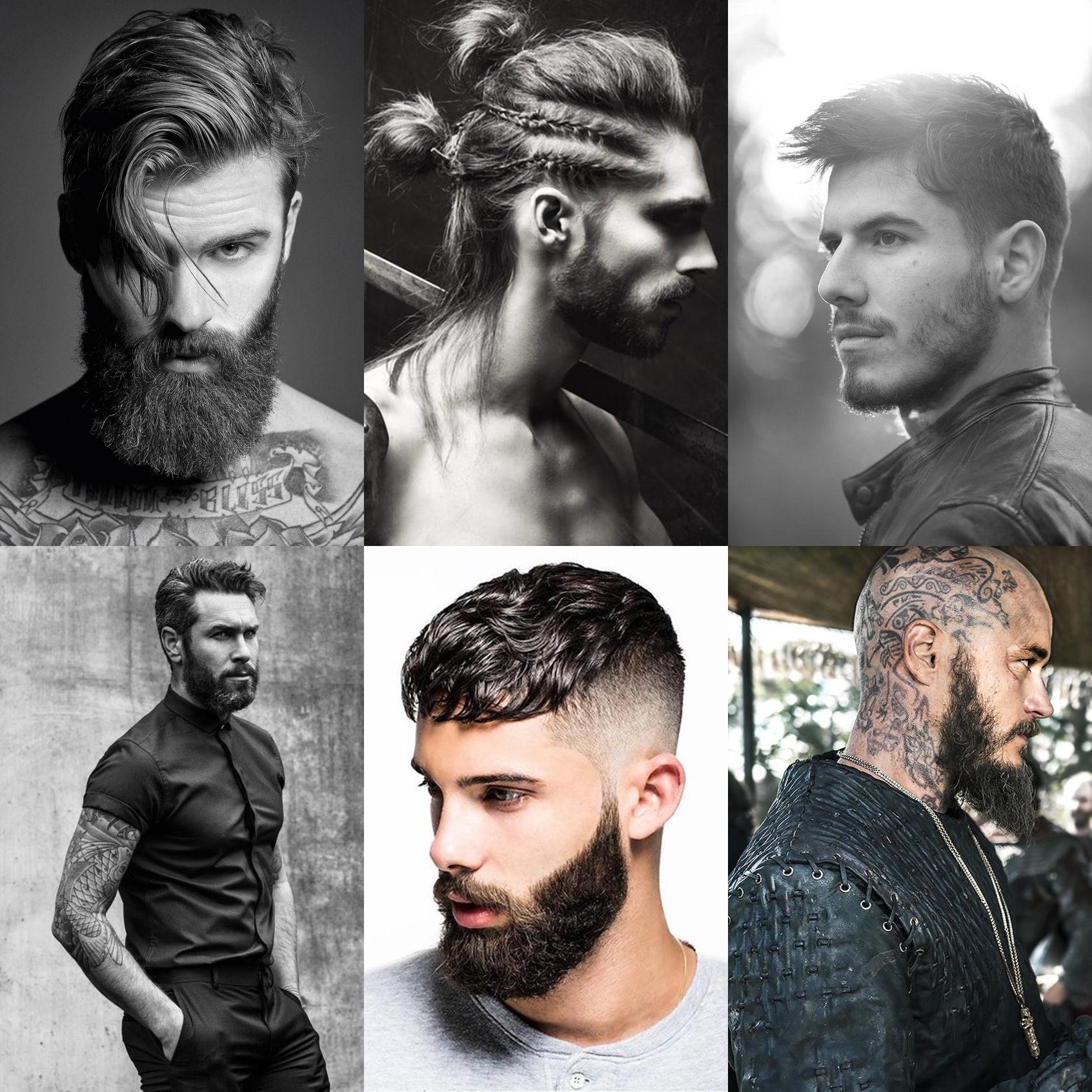 como fazer barba, barba volumosa, como fazer barba crescer, deixar barba crescer, produto, minoxidil, haircut, beard, curly, alex cursino, moda sem censura, dicas de moda, dicas de estilo, 3