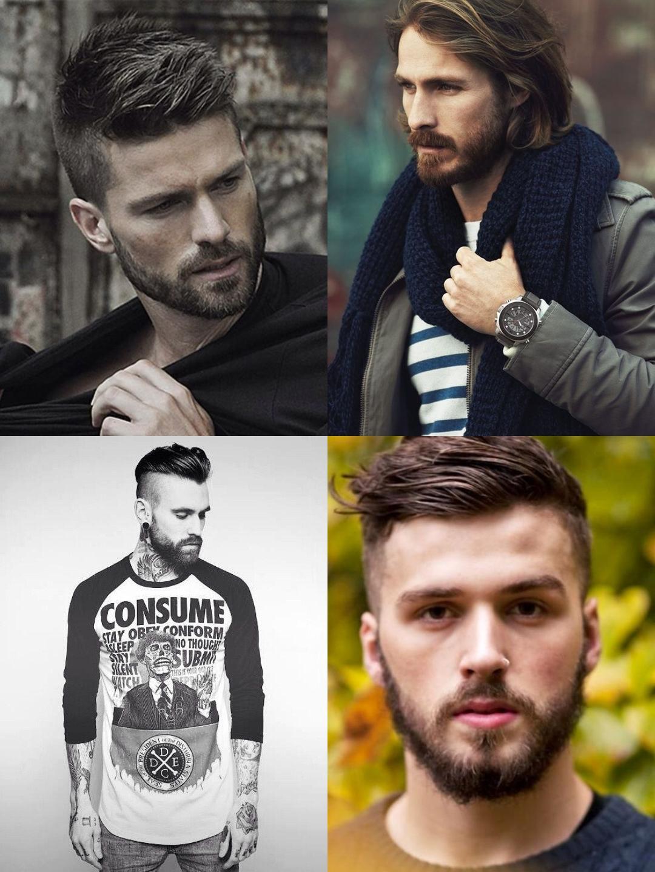 como fazer barba, barba volumosa, como fazer barba crescer, deixar barba crescer, produto, minoxidil, haircut, beard, curly, alex cursino, moda sem censura, dicas de moda, dicas de estilo, 4