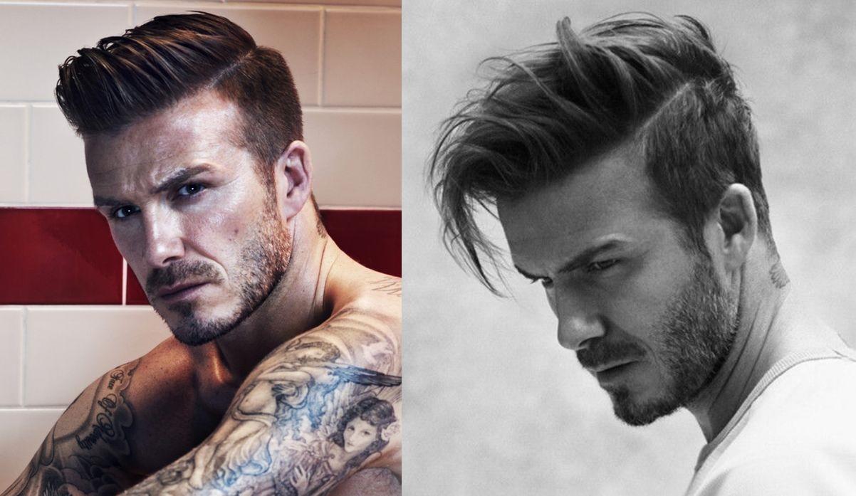 corte masculino, cabelo masculino, penteado masculino, como corte para rosto quadrado, haircut for men, hairstyle for men, alex cursino, moda sem censura, blogger, youtuber, (1)
