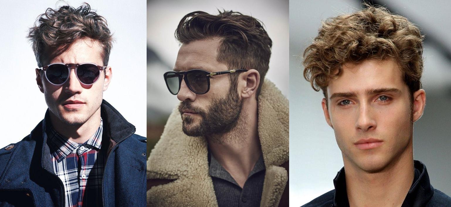 corte masculino, cabelo masculino, penteado masculino, como corte para rosto quadrado, haircut for men, hairstyle for men, alex cursino, moda sem censura, blogger, youtuber, (4)