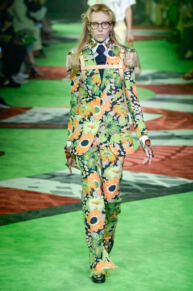 desfile gucci, coleção masculina, gucci fashion show, milan fashion week, menswear, moda masculina, alex cursino, moda sem censura, blog de moda, blogger, blogueiro de moda, digital influencer, style, (10)