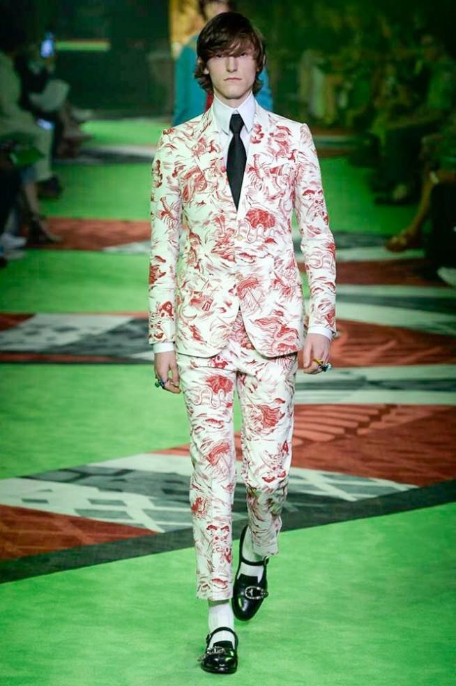 desfile gucci, coleção masculina, gucci fashion show, milan fashion week, menswear, moda masculina, alex cursino, moda sem censura, blog de moda, blogger, blogueiro de moda, digital influencer, style, (13)