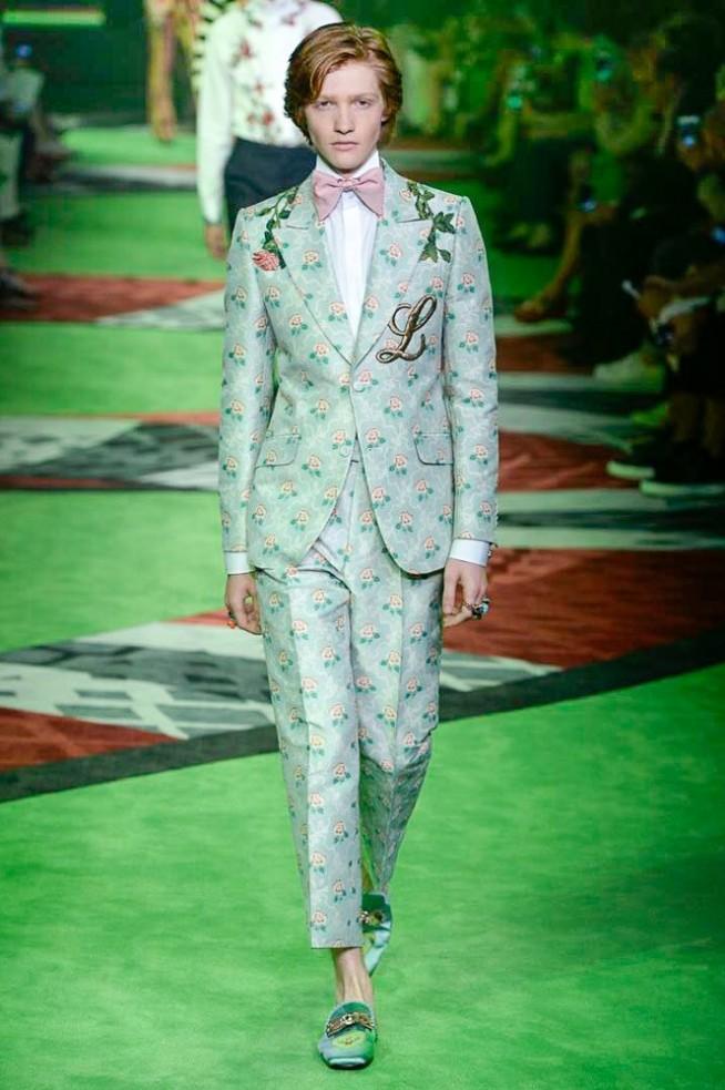 desfile gucci, coleção masculina, gucci fashion show, milan fashion week, menswear, moda masculina, alex cursino, moda sem censura, blog de moda, blogger, blogueiro de moda, digital influencer, style, (19)
