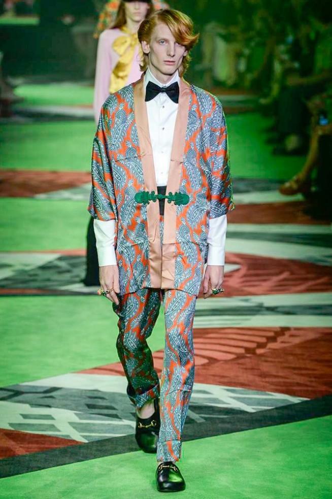 desfile gucci, coleção masculina, gucci fashion show, milan fashion week, menswear, moda masculina, alex cursino, moda sem censura, blog de moda, blogger, blogueiro de moda, digital influencer, style, (27)