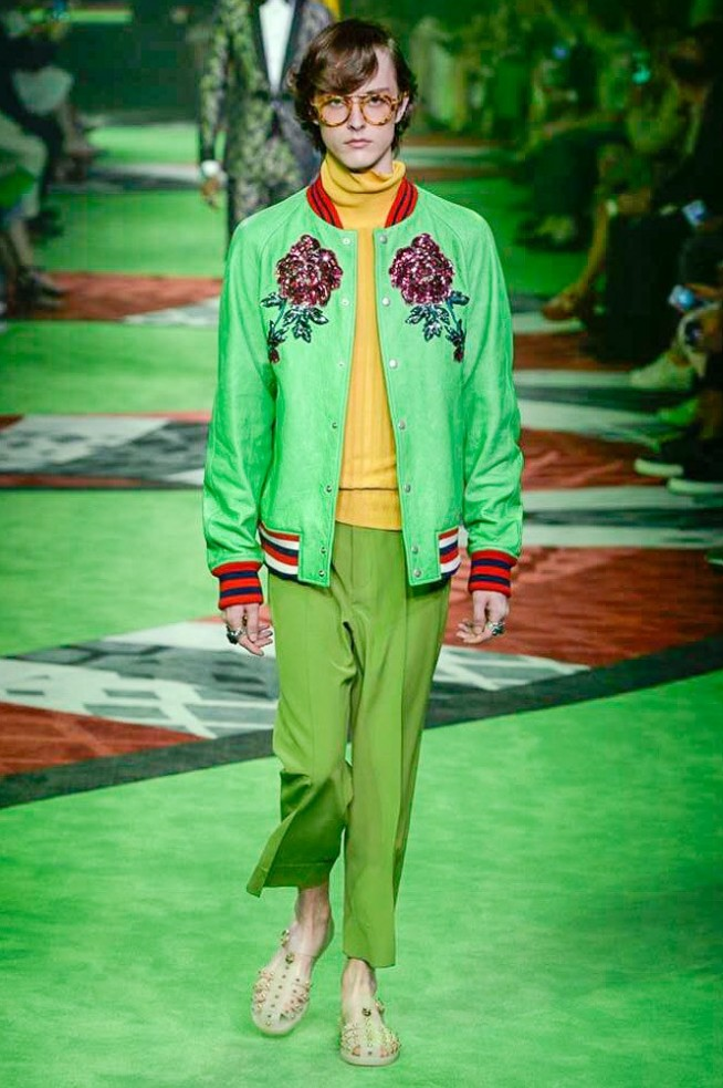desfile gucci, coleção masculina, gucci fashion show, milan fashion week, menswear, moda masculina, alex cursino, moda sem censura, blog de moda, blogger, blogueiro de moda, digital influencer, style, (30)