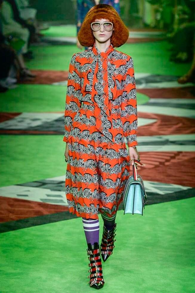 desfile gucci, coleção masculina, gucci fashion show, milan fashion week, menswear, moda masculina, alex cursino, moda sem censura, blog de moda, blogger, blogueiro de moda, digital influencer, style, (39)