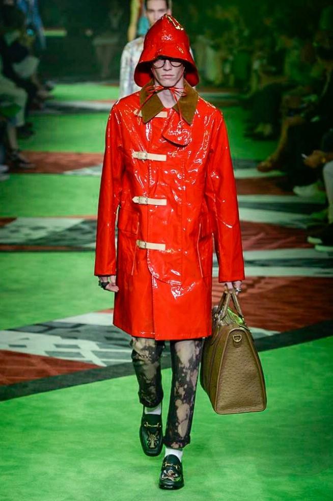 desfile gucci, coleção masculina, gucci fashion show, milan fashion week, menswear, moda masculina, alex cursino, moda sem censura, blog de moda, blogger, blogueiro de moda, digital influencer, style, (41)