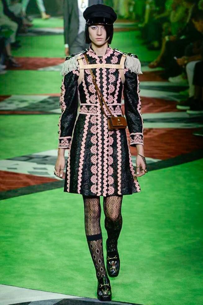 desfile gucci, coleção masculina, gucci fashion show, milan fashion week, menswear, moda masculina, alex cursino, moda sem censura, blog de moda, blogger, blogueiro de moda, digital influencer, style, (51)