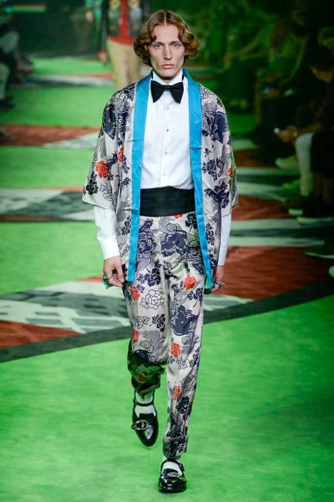desfile gucci, coleção masculina, gucci fashion show, milan fashion week, menswear, moda masculina, alex cursino, moda sem censura, blog de moda, blogger, blogueiro de moda, digital influencer, style, (59)