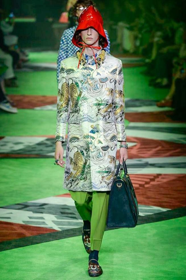 desfile gucci, coleção masculina, gucci fashion show, milan fashion week, menswear, moda masculina, alex cursino, moda sem censura, blog de moda, blogger, blogueiro de moda, digital influencer, style, (67)