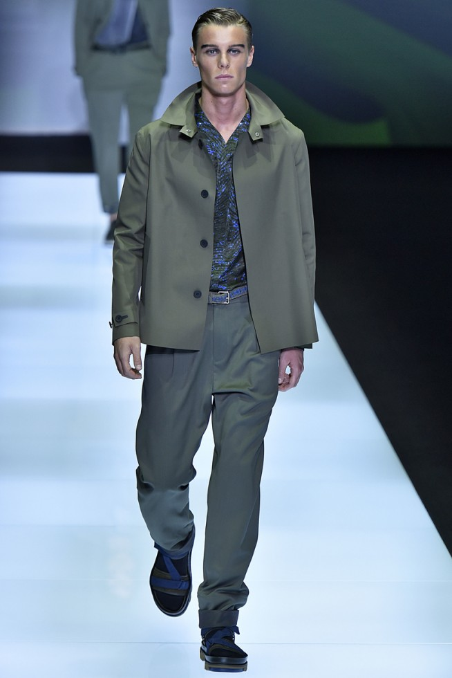 emporio armani, milan fashion week, fashion show, desfile masculino, coleção masculina, review, alex cursino, moda sem censura (47)