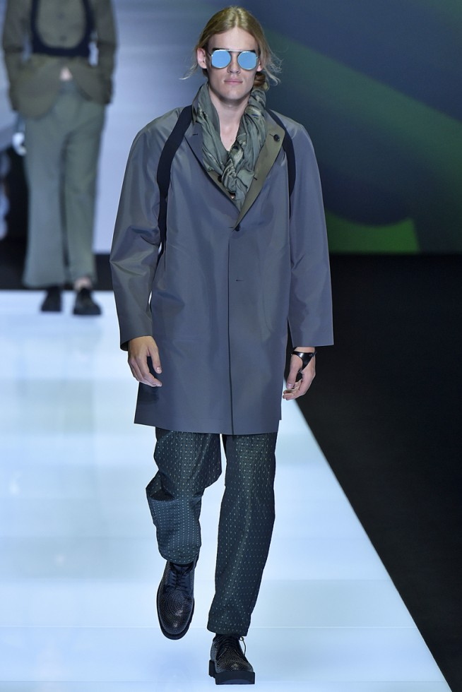 emporio armani, milan fashion week, fashion show, desfile masculino, coleção masculina, review, alex cursino, moda sem censura (49)