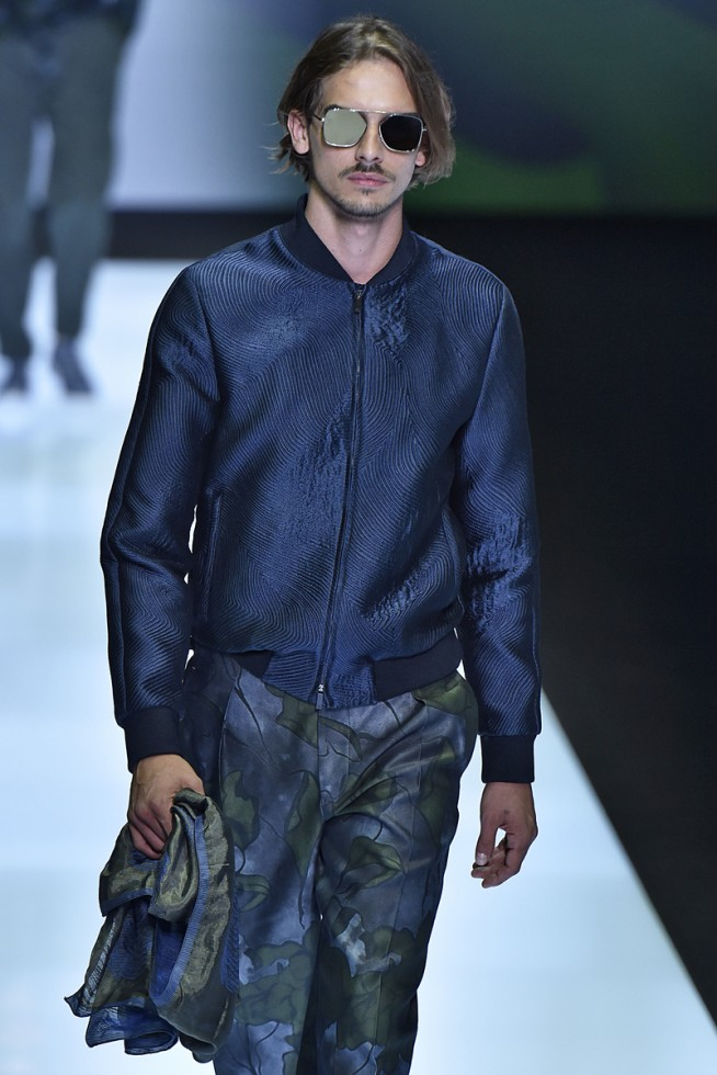 emporio armani, milan fashion week, fashion show, desfile masculino, coleção masculina, review, alex cursino, moda sem censura (60)