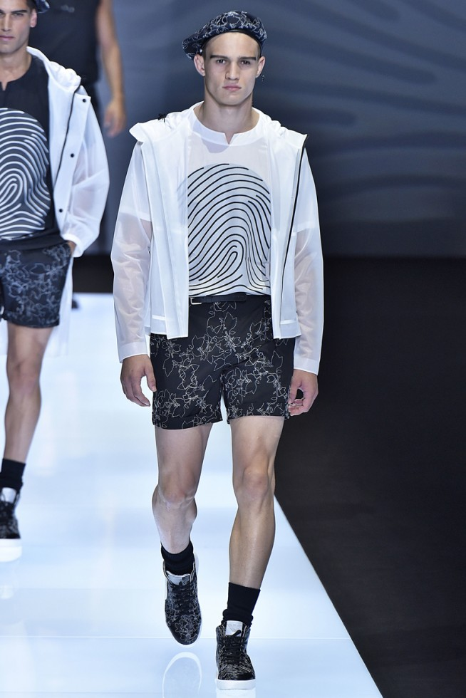 emporio armani, milan fashion week, fashion show, desfile masculino, coleção masculina, review, alex cursino, moda sem censura (79)