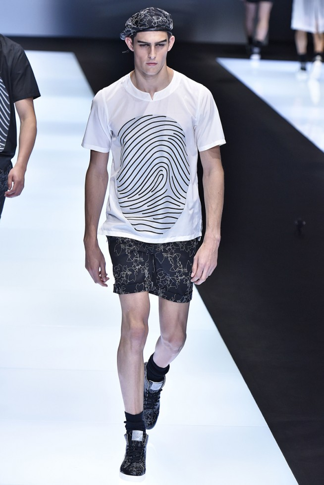 emporio armani, milan fashion week, fashion show, desfile masculino, coleção masculina, review, alex cursino, moda sem censura (86)
