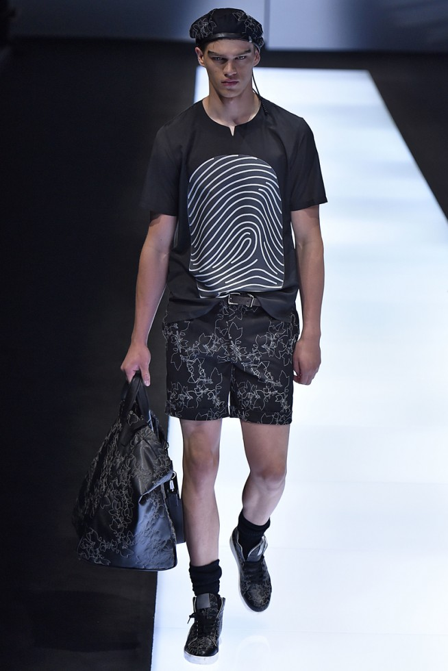 emporio armani, milan fashion week, fashion show, desfile masculino, coleção masculina, review, alex cursino, moda sem censura (87)