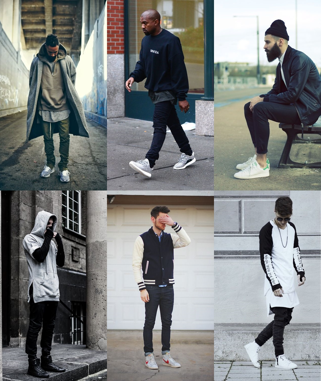 moda esportiva, esporte casual, jaqueta esportiva, moda masculina, alex cursino, blog de moda, blogger, moda sem censura, menswear, style, ootd, outfit, como ter estilo, 2