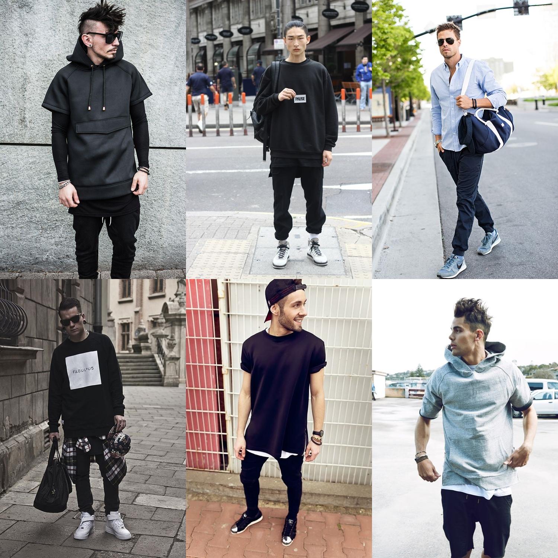 moda esportiva, esporte casual, jaqueta esportiva, moda masculina, alex cursino, blog de moda, blogger, moda sem censura, menswear, style, ootd, outfit, como ter estilo, 3