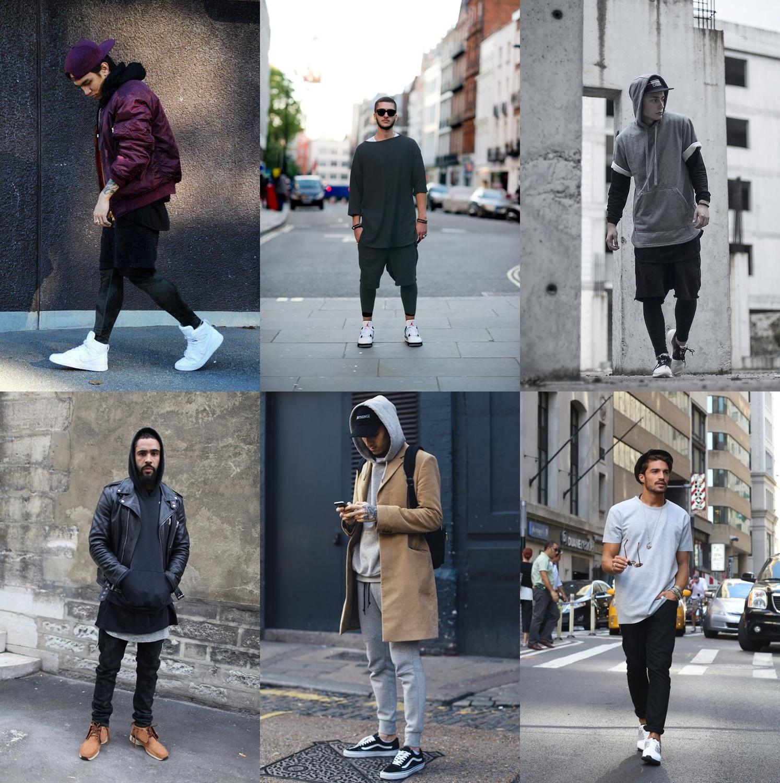 moda esportiva, esporte casual, jaqueta esportiva, moda masculina, alex cursino, blog de moda, blogger, moda sem censura, menswear, style, ootd, outfit, como ter estilo, 4