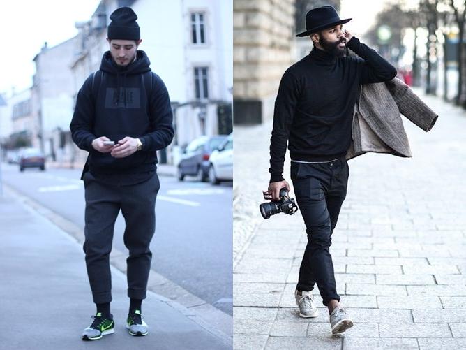 moda esportiva, esporte casual, jaqueta esportiva, moda masculina, alex cursino, blog de moda, blogger, moda sem censura, menswear, style, ootd, outfit, como ter estilo, 5