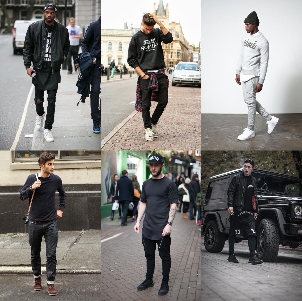 moda esportiva, esporte casual, jaqueta esportiva, moda masculina, alex cursino, blog de moda, blogger, moda sem censura, menswear, style, ootd, outfit, como ter estilo, 6