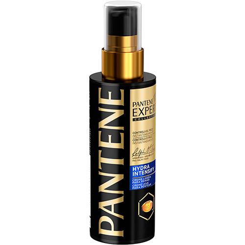 pantene expert, produto de cabelo, como acabar com frizz, controlar frizz, como pentear, como hidratar, como deixar cabelo brilhoso, alex cursino, moda sem censura