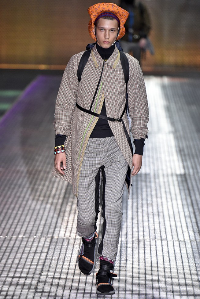 prada, milan fashion week, fashion show, desfile masculino, desfile milão, coleção masculina, review, alex cursino, moda sem censura, blog de moda, blogger, influencer,  (13)