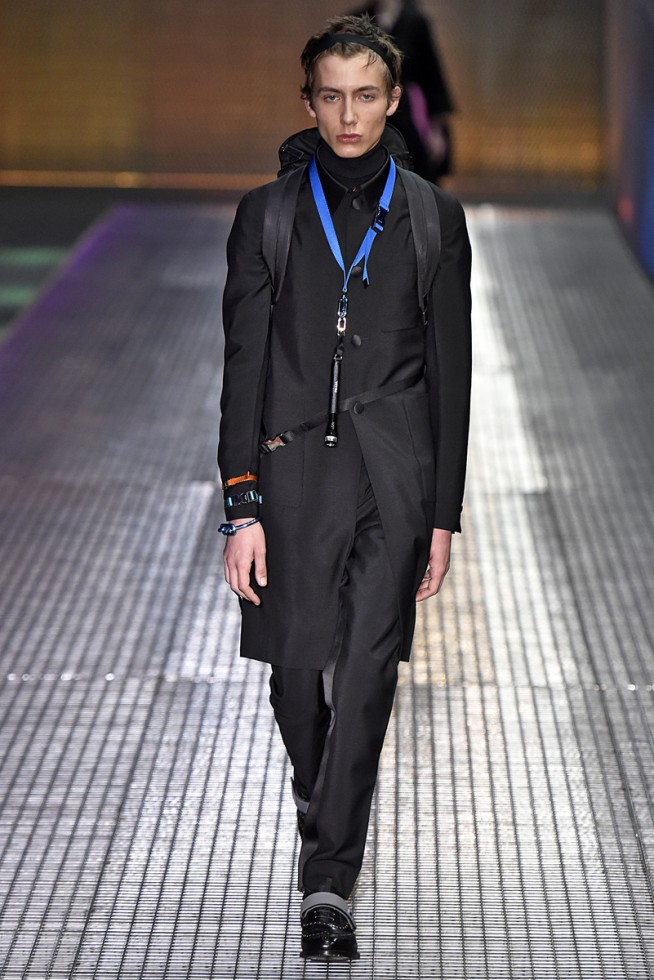 prada, milan fashion week, fashion show, desfile masculino, desfile milão, coleção masculina, review, alex cursino, moda sem censura, blog de moda, blogger, influencer,  (35)