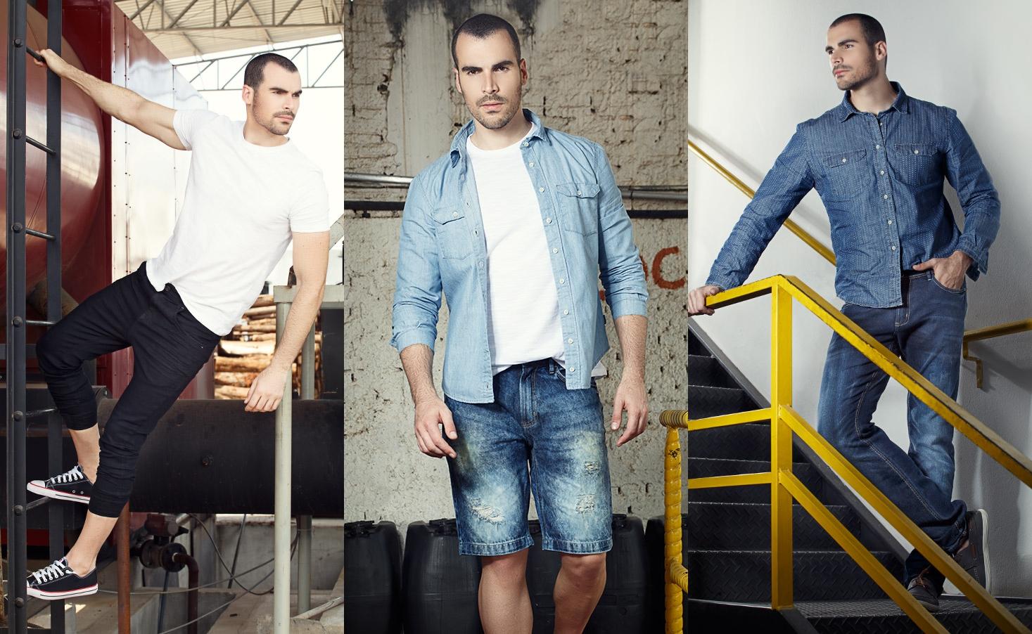 staroup jeans, jeans masculino, marca masculina, calça masculina, roupa masculina, loja de roupa online, onde comprar calça online, melhores calças, alex cursino, moda sem censura, comprinhas (1)