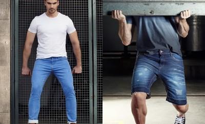 staroup jeans, jeans masculino, marca masculina, calça masculina, roupa masculina, loja de roupa online, onde comprar calça online, melhores calças, alex cursino, moda sem censura, comprinhas (2)