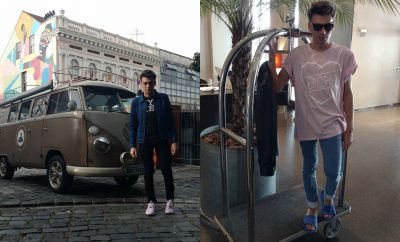 alex cursino, blogueiro de moda, moda masculina, look do dia masculino, estilo masculino, moda sem censura, blogger, como usar, como fazer, jana rosa, thais marques, coisas de diva,  (3)