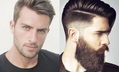 corte de cabelo masculino 2017, corte de cabelo masculino 2016, cortes 2016, cabeço masculino, hairstyle, haircut, como cortar, como pentear, alex cursino, gui diniz 2