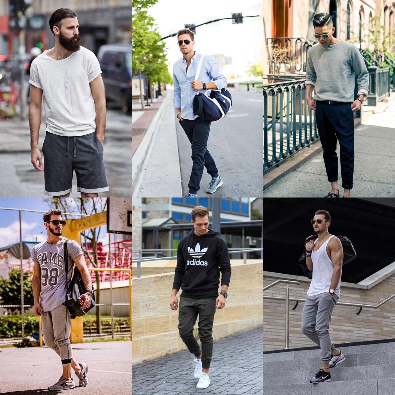 estilo esportivo, estilo masculino, tendencia masculina, tendencias 2016, tendencias 2017, menswear, alex cursino, moda sem censura, mens, homens,