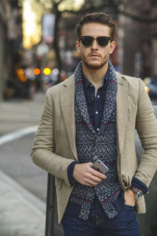 roupas para trabalho, como se vestir para trabalho, moda masculina, menswear, blog de moda, fashion, dicas de moda, look para trabalhar, look executivo, mens, homens, como ter estilo, (10)