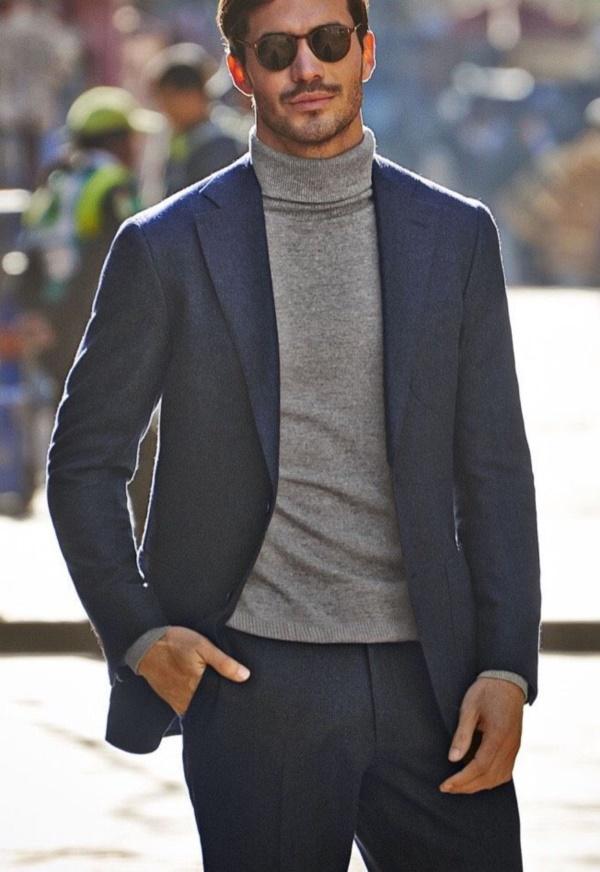 roupas para trabalho, como se vestir para trabalho, moda masculina, menswear, blog de moda, fashion, dicas de moda, look para trabalhar, look executivo, mens, homens, como ter estilo, (11)