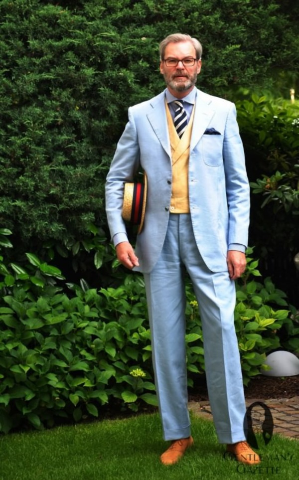 40 Formas De Ficar Estiloso No Trabalho Moda Sem Censura