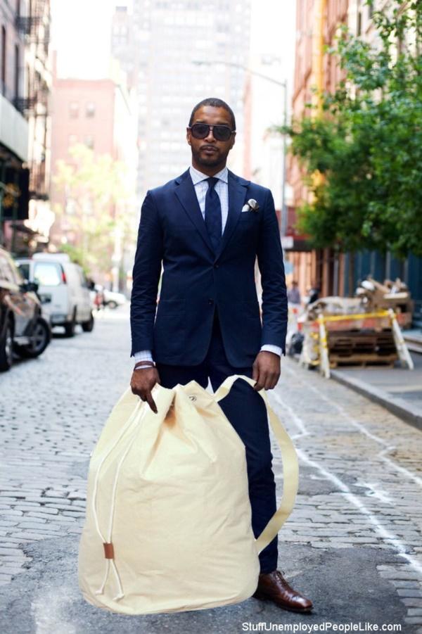 roupas para trabalho, como se vestir para trabalho, moda masculina, menswear, blog de moda, fashion, dicas de moda, look para trabalhar, look executivo, mens, homens, como ter estilo, (16)